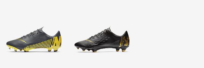 Mercurial Fútbol Calzado. Nike.com MX. ef945ecb6e383