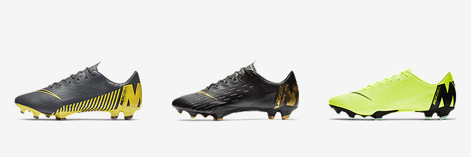 Mercurial Cleats   Shoes. Nike.com ffdafd893d566