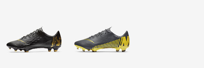 f251acb5b36a Mercurial Cleats   Shoes. Nike.com
