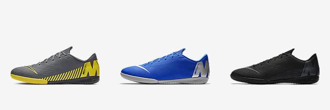 Chaussures De Mercurial Football Chaussures De Chaussures Mercurial Ma Mercurial Ma De Football Football xnTwB18qap