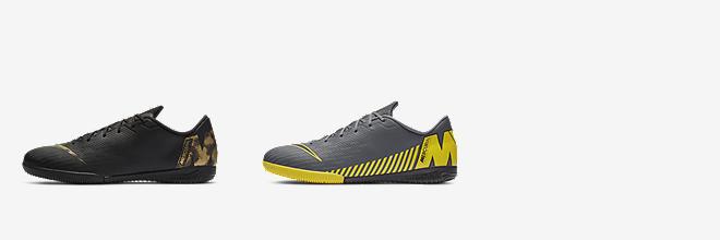 hot sale online 3f259 68e97 Mercurial Cleats   Shoes. Nike.com