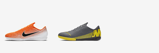 368c903e892b97 Prev. Next. 2 Colours. Nike VaporX 12 Academy IC. Indoor/Court Football Shoe