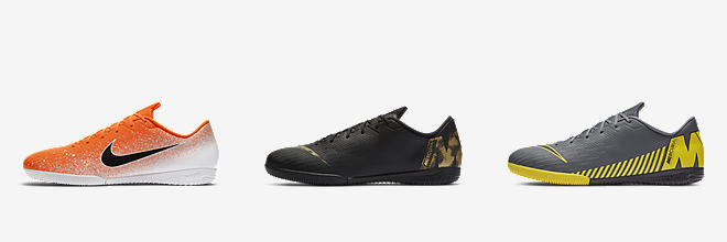 3212f657893 Buy Mercurial Football Boots Online. Nike.com CA.