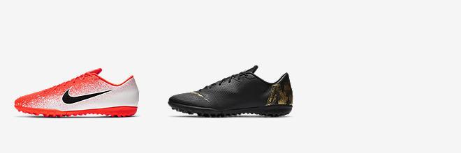 the latest 39ba4 0b414 Football Boots. Nike.com UK.