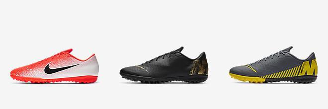 656094fc25 Buy Mercurial Football Boots Online. Nike.com AU.