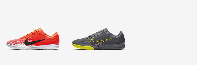 0244e19cf Buy Mercurial Football Boots Online. Nike.com AE.