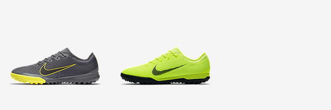 Mercurial Fútbol Calzado. Nike.com MX. 7ddfaeca017e9