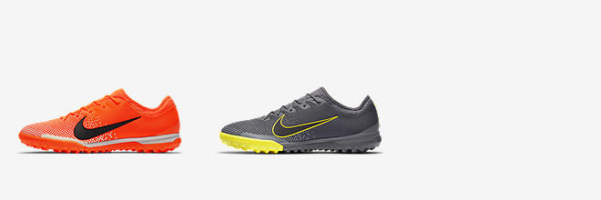 a9cbef004f3 Buy Mercurial Football Boots Online. Nike.com CA.