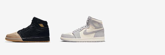 4934a1cffa0c Air Jordan 1 Retro High OG. Shoe. CAD 215. Prev