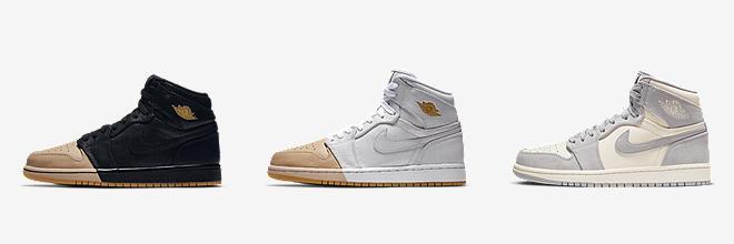 save off cb575 0656b Buy Air Jordan 1 Shoes. Nike.com AU.