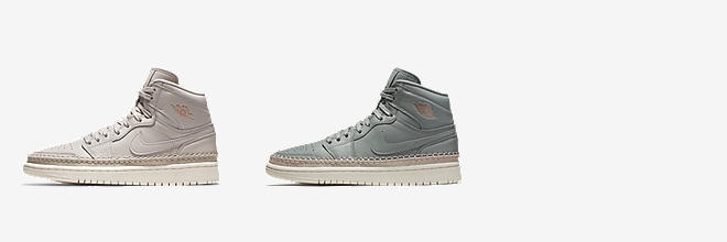 nike jordan shoes women