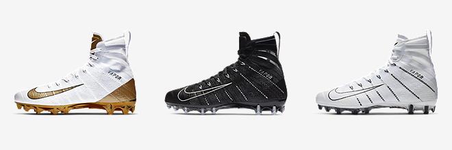 Men s Football Cleats   Spikes (15) 75243c459