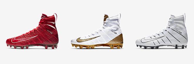 22691efb2f1b Men's Football Cleats. Nike.com