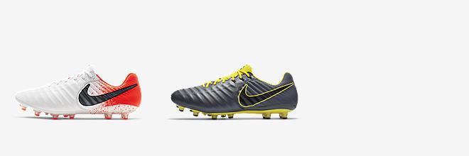 big sale 445d0 b2b2e Chaussures de Football Tiempo. Nike.com CA.
