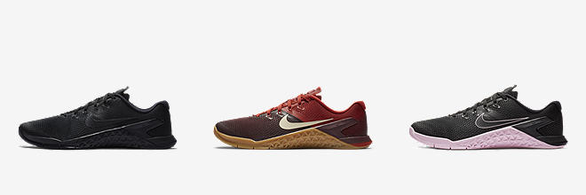 2150cbc620eaf Buy Men s Gym Shoes. Nike.com ZA.