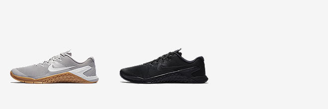b01085c13baced Nike Metcon. Nike.com