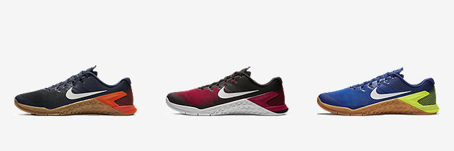 Men's Running Shoe. $110 $64.97. Prev