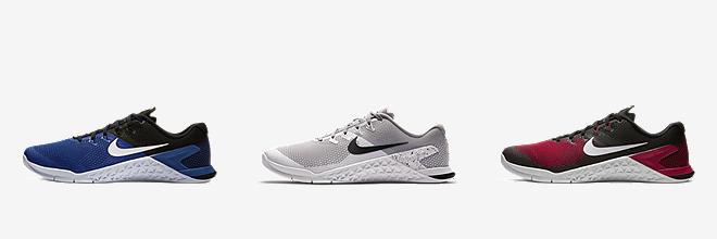 Training Shoe. $120. Prev