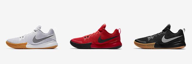 Basketball Shoe. $110. Prev