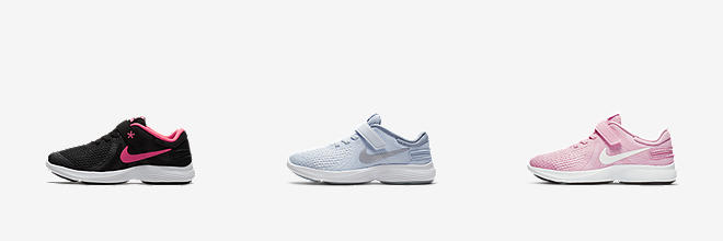 0e0de169e929 Nike Revolution 4. Big Kids  Running Shoe.  58. Prev