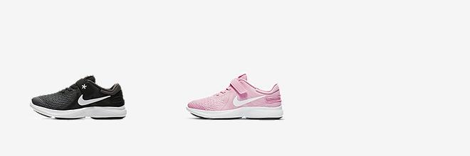 f2645a9080e35 Chaussures et baskets pour Fille. Nike.com FR.