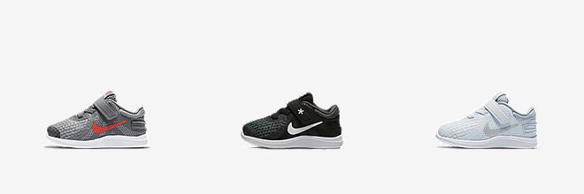 8e52cc572ca3d Nike Flex Runner. Baby Toddler Shoe.  40. Prev