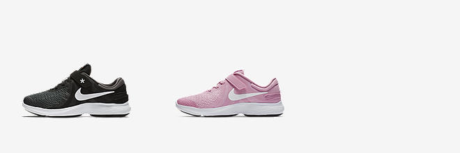 save off 4c82c 4c6c3 Buy Kids  Running Shoes   Trainers Online. Nike.com UK.