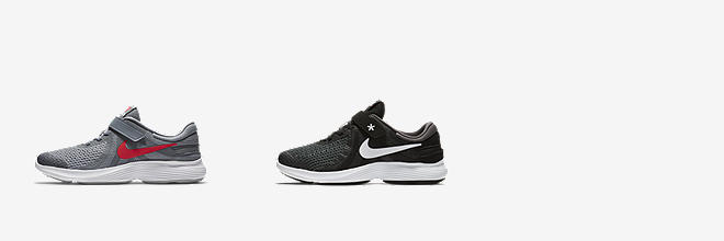Running Shoes. Nike.com 8206f416dadf2