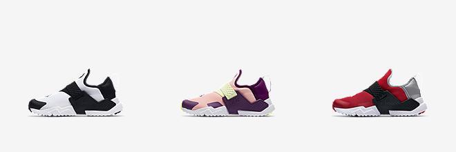 Huarache Lifestyle Shoes Nike Com