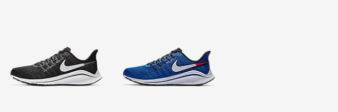 c3777514cdaa85 Women s Running Shoe. S 219. Prev