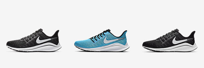 000e8a3311 Cushioned Running Shoes. Nike.com