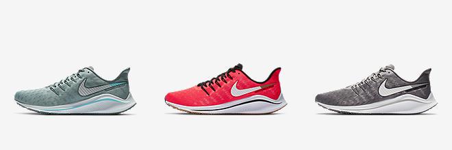 Löparskor för Män. Nike.com SE. 9f486f6bcdf69