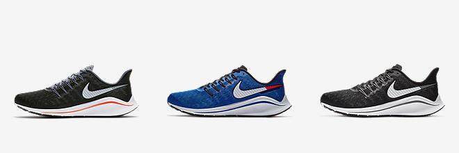 926daa5280e5 Nike Zoom Air Running Shoes. Nike.com IN.