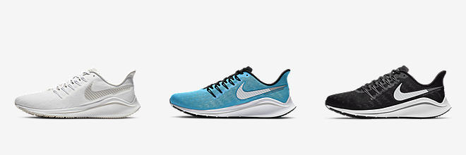 40577bbb2d90 Cushioned Running Shoes. Nike.com