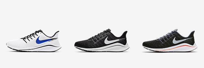 brand new 4518c 9add7 Nike Zoom Pegasus Turbo BETRUE. Running Shoe.  180. Prev