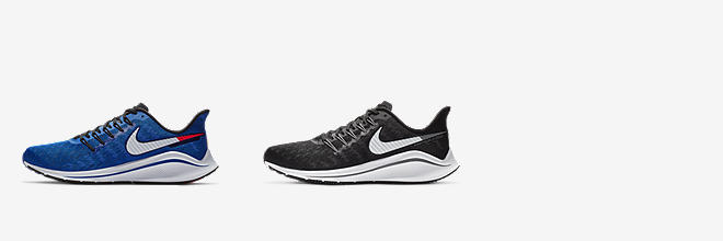 Men s Running Shoes. Nike.com SG. 534c5934b