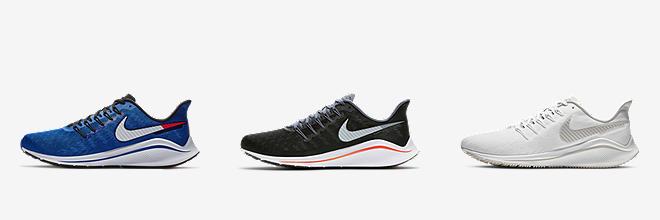 size 40 6f981 a38cd Men s Running Shoe. £104.95. Prev