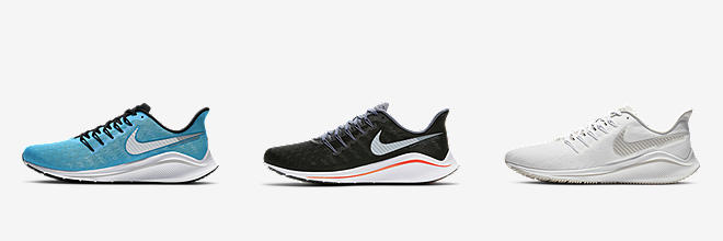 hot sale online 85787 1136e Nike Flywire Shoes. Nike.com