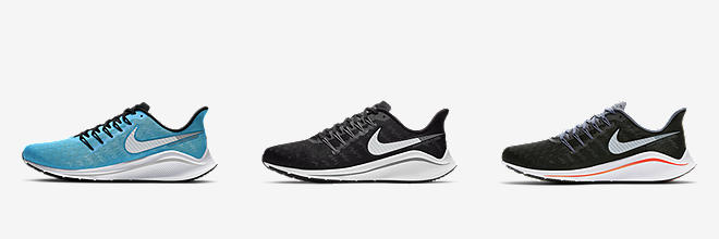 260bf95917e5 Nike Air Zoom Structure 22. Men s Running Shoe.  120. Prev