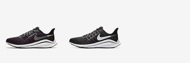half off da437 fa537 Homme Nike Air Zoom Vomero Running Chaussures. Nike.com LU.
