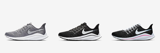 buy online e44d8 ba3b4 Womens Nike Zoom Shoes. Nike.com