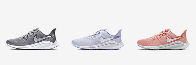 9ebe52d6f Women's Running Shoe. CAD 195. Prev