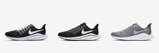 brand new fff77 aea4e Women s Neutral Ride Nike Flywire Running Shoes. Nike.com