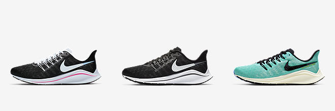 759b00ec5123 Cushioned Running Shoes. Nike.com