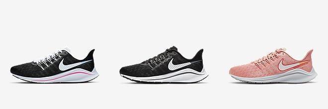 c6dc964558 Cushioned Running Shoes. Nike.com