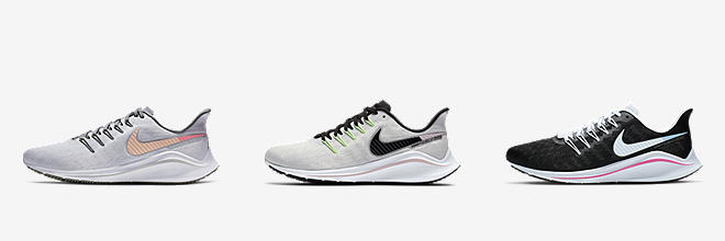 66f85a66b0d9 Nike Odyssey React 2 Flyknit By You. Women s Running Shoe. CAD 190. Prev
