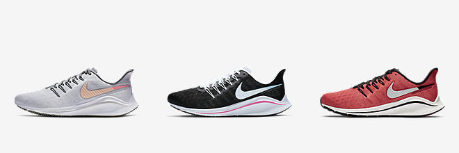 47d38bbd756f42 Running Shoes. Nike.com CH.
