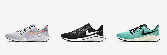 47986115c00c Buy Women s Running Shoes   Trainers Online. Nike.com IE.
