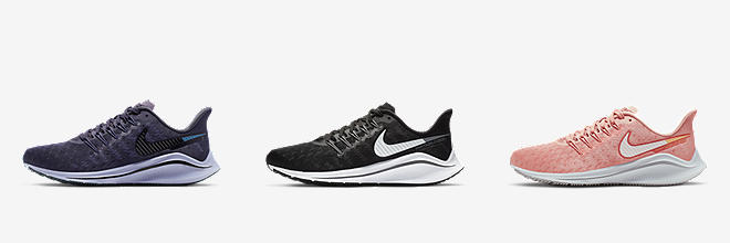 f4c5e0cf9d7 Nike Air Zoom Vomero 14. Men's Running Shoe. $140. Prev
