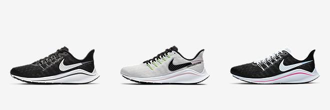 e5e991ecfc6 Nike Air Zoom Vomero Running Shoes. Nike.com AU.